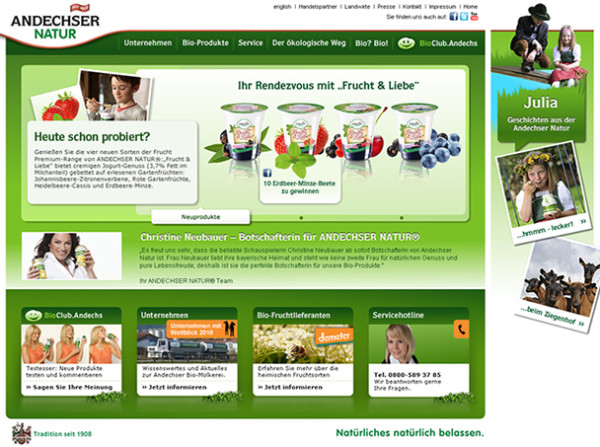 mcs_solutions_destail_andechser_natur_02