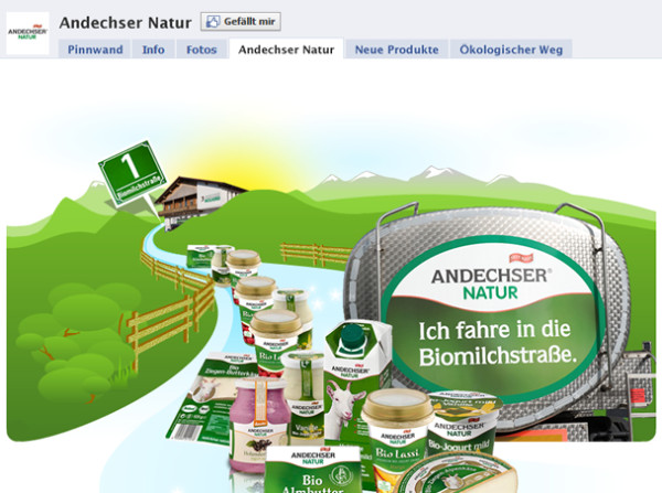 mcs_solutions_destail_andechser_natur_03