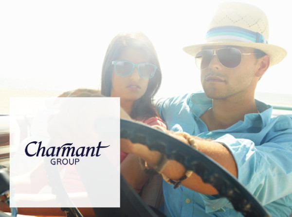 mcs_solutions_destail_charmant_group_01