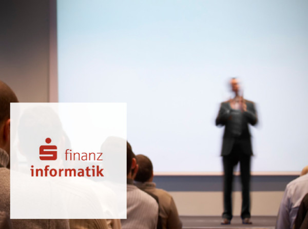 mcs_solutions_destail_finanzinformatik_01