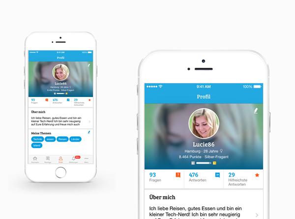 mcs_solutions_destail_gutefrage_app_02