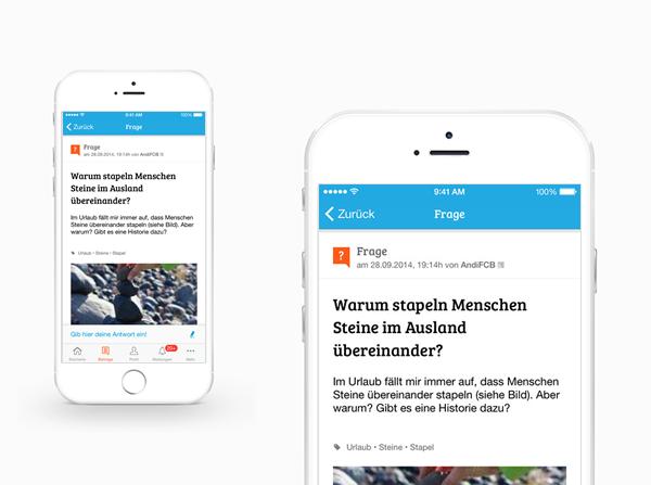 mcs_solutions_destail_gutefrage_app_03