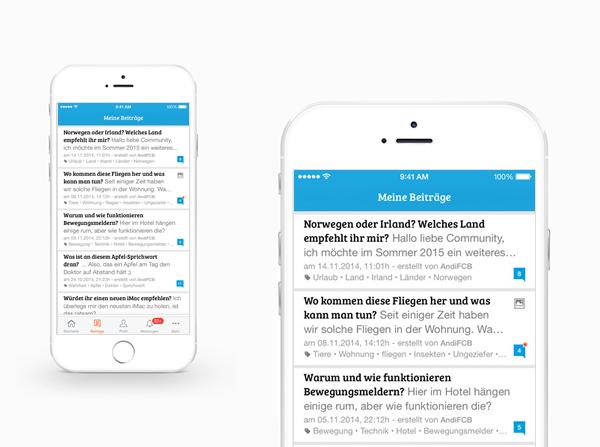 mcs_solutions_destail_gutefrage_app_04
