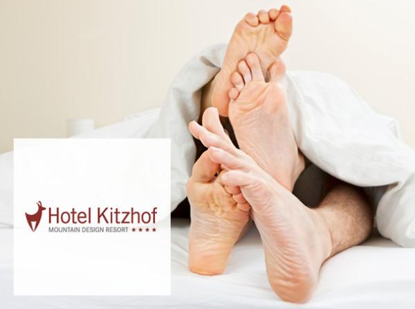 mcs_solutions_destail_hotel_kitzhof_01
