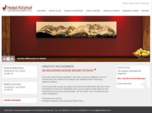 mcs_solutions_destail_hotel_kitzhof_02