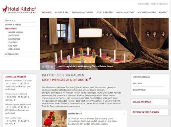 mcs_solutions_destail_hotel_kitzhof_03