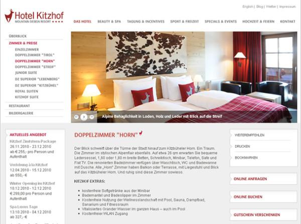 mcs_solutions_destail_hotel_kitzhof_04