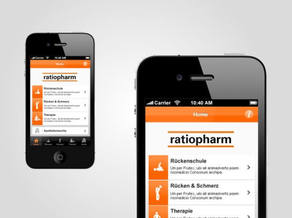 mcs_solutions_destail_ratiopharm_02