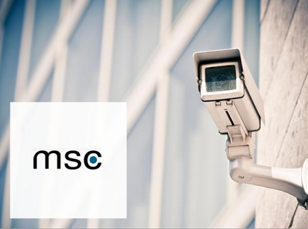mcs_solutions_destail_sicherheitskonferenz_01