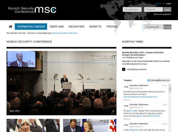 mcs_solutions_destail_sicherheitskonferenz_02