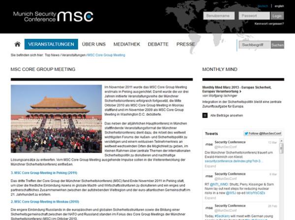 mcs_solutions_destail_sicherheitskonferenz_03