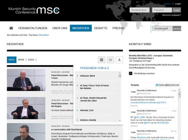 mcs_solutions_destail_sicherheitskonferenz_04