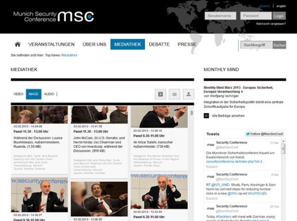 mcs_solutions_destail_sicherheitskonferenz_05