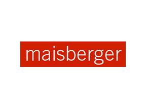maisberger