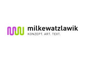 milkewatzlawik